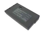 3001S 3002D 4100  batterie