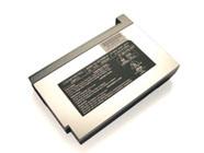 M375PBAT-8,87-M37PS-4D4 batterie