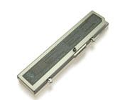 M385BAT-6,87-M385S-495 batterie