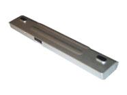 M3N4S2P 90-N801B1000 110-AS013-10-0 batterie