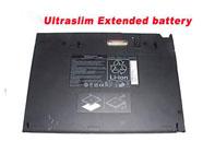 MR361,PU502,FW255   UM181 UM179 P061H 312-0652 batterie