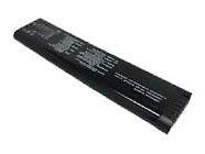 23.20040.051 90.AA202.001 91.48428-051 DR35 DR35S   batterie