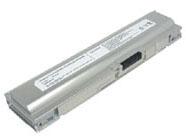 FPCBP100AP FPCBP68 FPCBP69 FPCBP69AP  batterie
