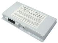 FPCBP79 FPCBP79AP FPCBP83  batterie