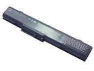 F2299A F3172-60901 F3172-60902 F3172A F3172B  batterie