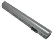 PCGA-BP505  batterie