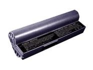 A22-700 A22-P701 A22-P701H 7BOAAQ040493 90-OA001B1100 batterie