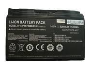 P157SMBAT-8 6-87-P157S-427 batterie