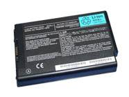 PA3257U-1BAS,PA3257U-1BRS batterie