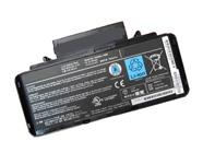 PA3842U-1BRS,PABAS240 batterie