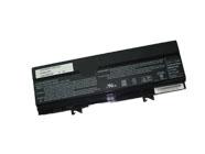 SQU-407,3UR18650F-3-QC-KN2 batterie