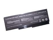 TN120RBAT-4 batterie