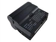 VGP-BPL6,VGP-BPS6 batterie