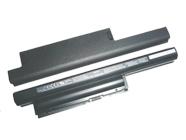 VGP-BPS22 batterie