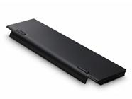 VGP-BPS23/W,VGP-BPS23/B batterie