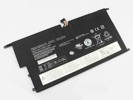 Batería para LENOVO 45N1701