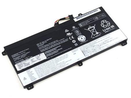 Batería para LENOVO 45N1741