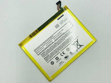 Batería para AMAZON 58-000127