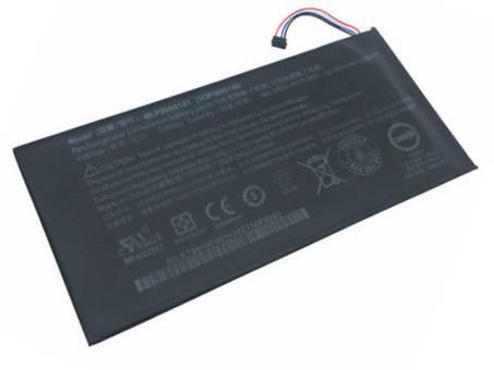 Batería para ACER MLP2964137