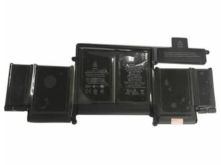 Batería para APPLE A1582