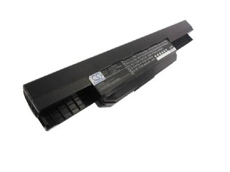 Batería para ASUS A42-K53