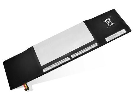 Batería para ASUS AP32-1008HA