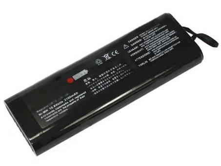 Batería para ANRITSU 633-27