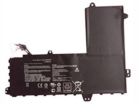 Batería para ASUS B31N1425