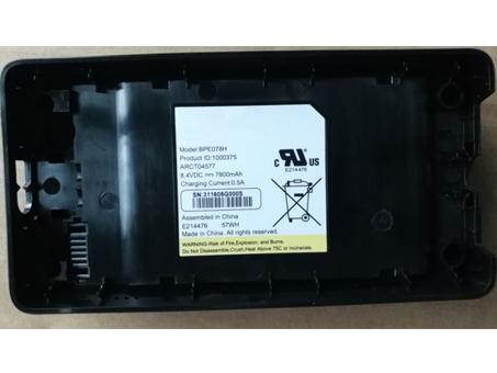 Batería para ARRIS BPE078H