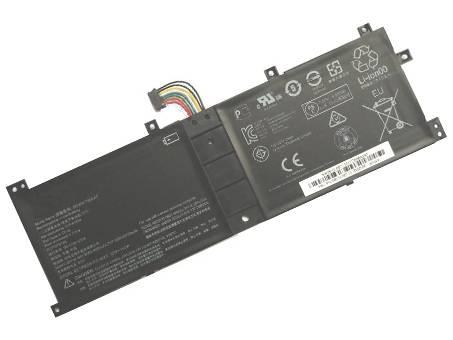 Batería para LENOVO BSNO4170A5-AT