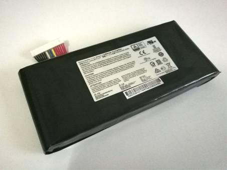 Batería para MSI BTY-L77