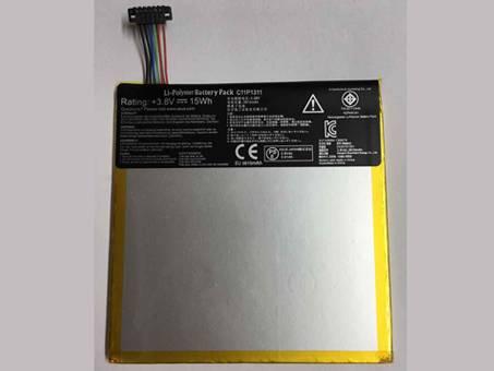 Batería para ASUS C11P1311