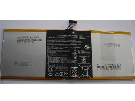 Batería para ASUS C12P1301