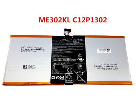 Batería para ASUS C12P1302