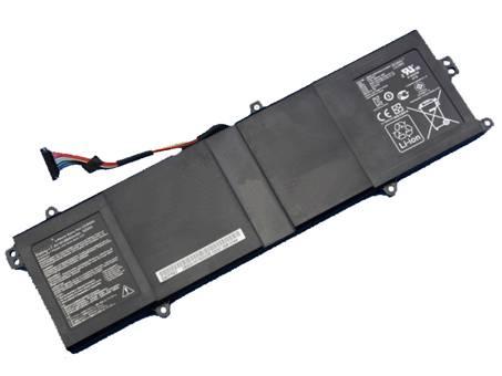 Batería para ASUS C22-B400A