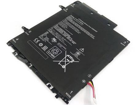 Batería para ASUS C22N1307