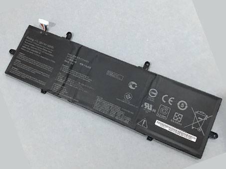 Batería para ASUS C31N1816