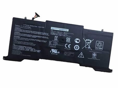 Batería para ASUS C32N1301