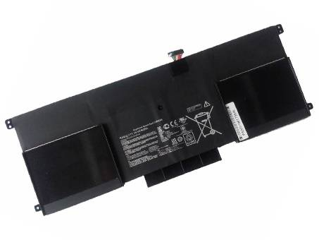 Batería para ASUS C32N1305