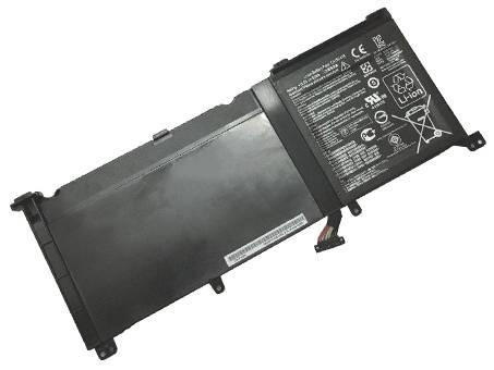 Batería para ASUS C41N1416