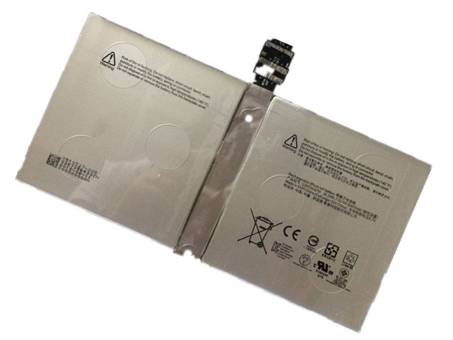 Batería para MICROSOFT G3HTA027H