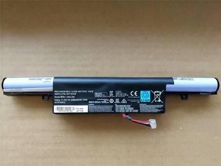 Batería para GIGABYTE GNS-260