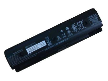 Batería para HP HSTNN-LB4N