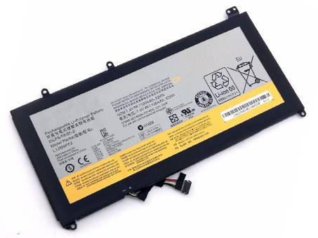 Batería para LENOVO L12M4P62