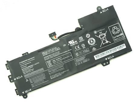 Batería para LENOVO L14L2P22