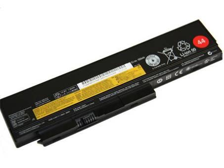 Batería para LENOVO 45N1019