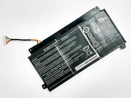 Batería para TOSHIBA PA5208U-1BRS
