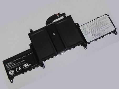 Batería para NEC PC-VP-BP106