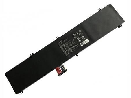 Batería para RAZER Razer_Blade_F1