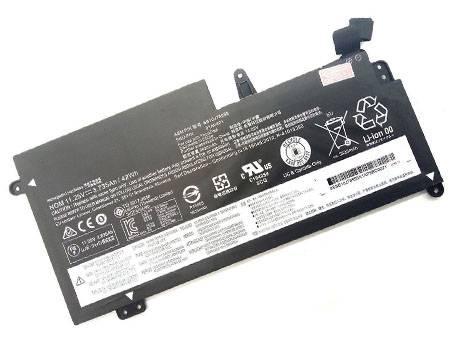 Batería para LENOVO SB10K97593